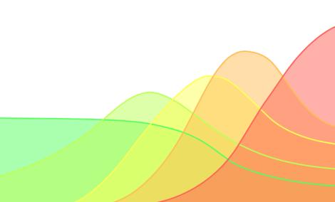 470px-Représentation_dynamique_de_la_hiérarchie_des_besoins_de_Maslow