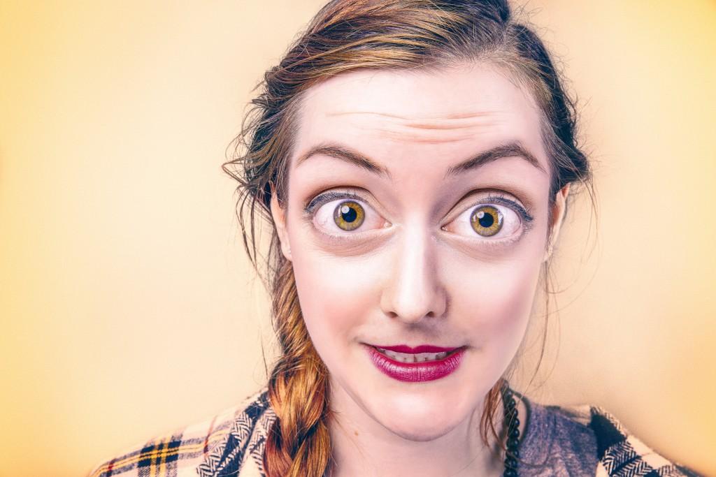 La glossophobie ou peur de parler en public