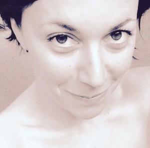 Vanessa Aguia