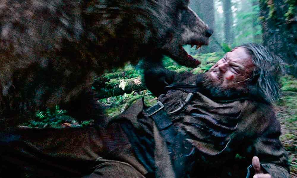 WM_Lead_Leonardo-Di-Caprio-in-bear-attack-the-Revenant