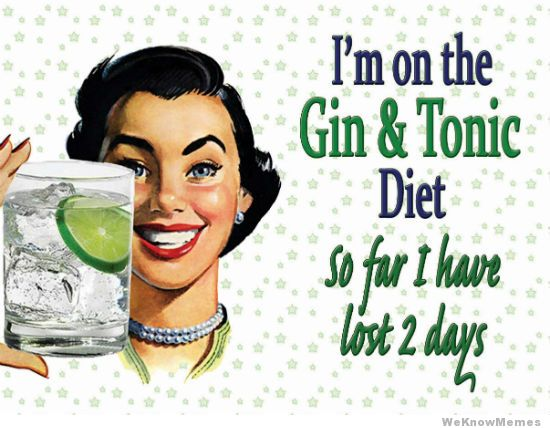 im-on-the-gin-and-tonic-diet