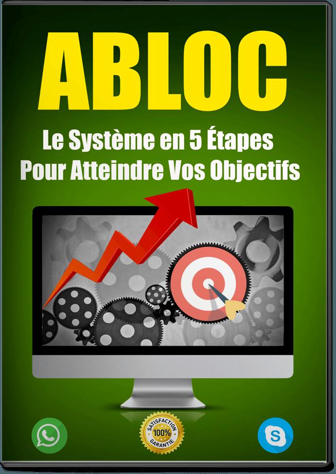 Systeme ABLOC