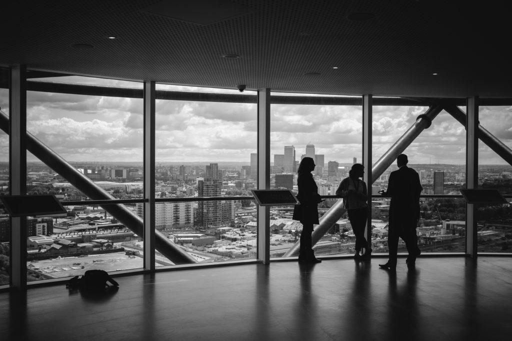 Transformez votre réunionite en séance