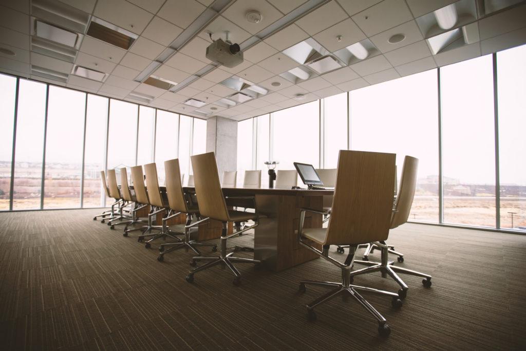 Meeting séance réunion, comment les rendre efficace